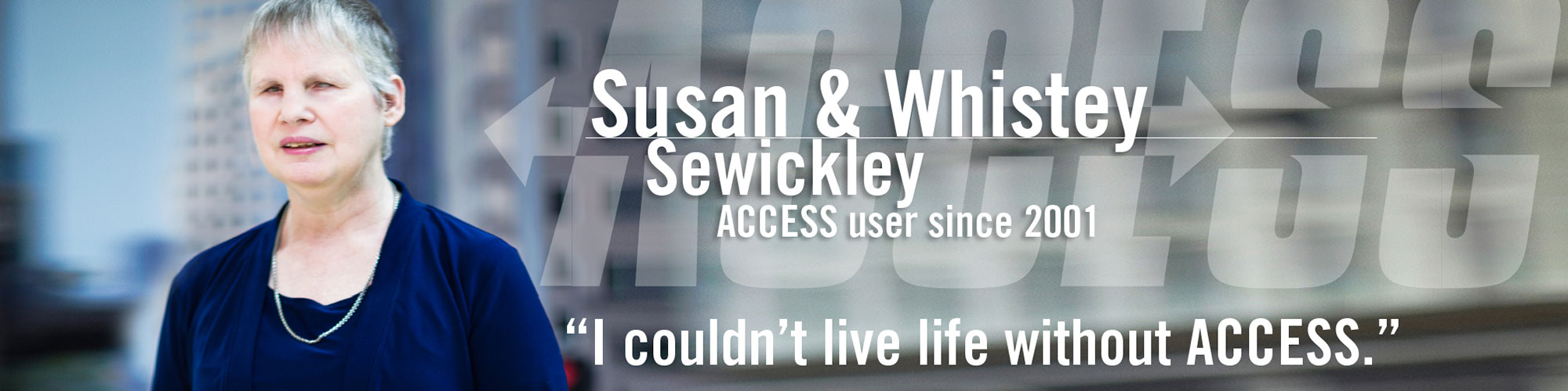 susan-sewickley
