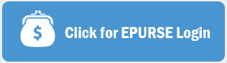 Click Here for EPurse