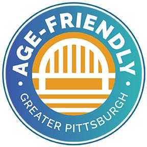 Age-Friendly Logo